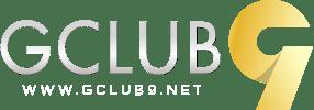 จีคลับ Gclub คาสิโนออนไลน์ บาคาร่า สล็อต เกมไฮโล เล่นได้จ่ายจริง